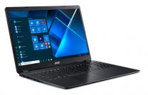 "Acer Extensa EX215 15.6"" Laptop, i3-1005G1, 4GB RAM, 128GB SSD, Windows 10 Home"