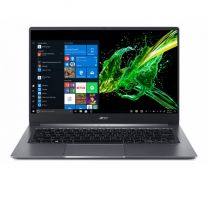 "Acer Swift 3 14"" Full HD, i5-1035G1, 8GB RAM, 512GB SSD, Windows 10 Home"