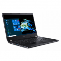 "Acer Travelmate P214 14"" Laptop,i5-10210U,16GB,256GB SSD,Windows 10 Pro"