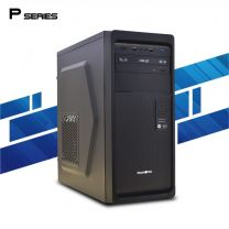 JW P4000 INTEL Business Solution
