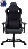 ONEX EV10 Evolution Edition Gaming Chair - Black