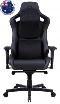 ONEX EV12 Evolution Edition Gaming Chair - Black