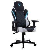 ONEX-FX8 Gaming Chair - Black/Blue/White