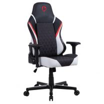 ONEX-FX8 Gaming Chair - Black/Red/White