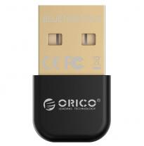 Orico BTA403BK Mini USB2.0 Bluetooth 4.0 Adapter - Black