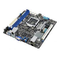 Asus P11C-I LGA1151 Mini-ITX Server Motherboard