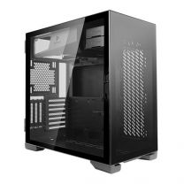 Antec P120 E-ATX Tempered Glass  Side Panel Gaming Case