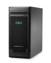 HP HPE ML110 Gen10 Xeon Scalable 4210R, 16GB SFF Server