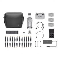 DJI Air 2S Fly More Combo All In One Camera Drone
