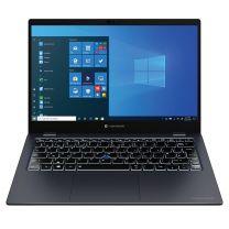 "Toshiba Dynabook Portege X30L-J 13.3"" Touchscreen i7-1165G7, 8GB RAM, 256GB SSD, Windows 10 Pro"