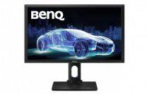 "BenQ PD2700Q 27"" QHD Designer IPS Monitor"