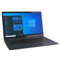 """Toshiba DynaBook Portege X30W-J 13.3"""" Touchscreen Laptop, i5-1135G7, 16GB RAM, 512GB SSD, Windows 10 Pro"""
