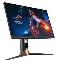 "ASUS PG259QN 24.5"" Full HD IPS 1ms 360Hz G-Sync eSports Gaming Monitor"