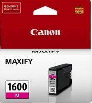 Canon PGI2600M Magenta Ink Cartridge