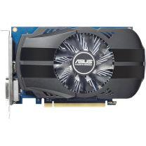 Asus GT1030 2GB OC PH GDDR5 2GB Graphics Card