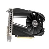 Asus GTX 1650S 4GB OC PH Graphic Card