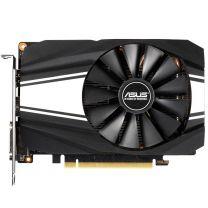 ASUS Phoenix RTX2060 6GB Graphic Card