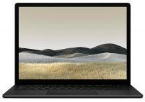 "Microsoft Surface 3 13"" Laptop, i5-1035G7, 8GB, 256GB SSD, Windows 10 Professional - Black"