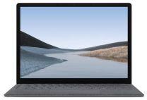 "Microsoft Surface 3 15"" i5-1035G7, 8GB, 128GB SSD, Windows 10 Professional - Platinum"