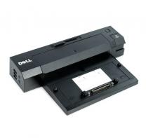 EX-Leased Dell PR02x E-Port Plus Advanced Port Replicator with USB 3.0