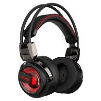 ADATA PRECOG Virtual 7.1 Surround Sound Gaming Headset