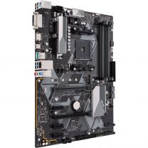 (Ex-Demo) ASUS PRIME-B450-PLUS ATX Motherboard