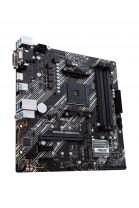 Asus Prime B550M-K AM4 Micro-ATX Motherboard