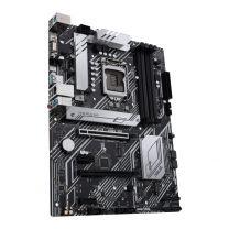 Asus Prime B560-Plus LGA 1200 ATX Motherboard