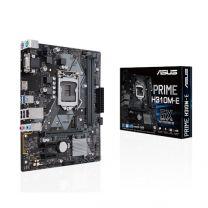 Asus PRIME H310M-E Motherboard