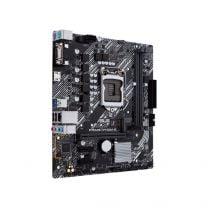 Asus Prime H410M-E LGA 1200 Micro-ATX Motherboard