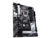 Asus PRIME H470-PLUS LGA 1200 ATX Motherboard