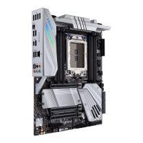 Asus PRIME TRX40-PRO S sTRX4 ATX Motherboard