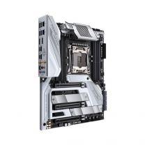 Asus Prime X299 Edition 30 LGA 2066 ATX Motherboard