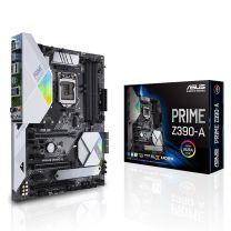Manufacturer Refurbished Asus PRIME Z390-A MB