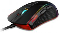 Adata XPG PRIMER RGB Gaming Mouse