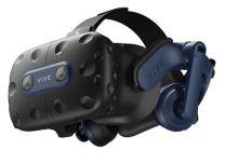 HTC VIVE Pro 2 kit