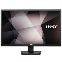"MSI Pro MP221 22"" Full HD Professional Monitor"