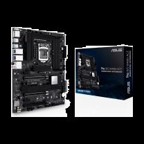 Asus PRO WS W480-ACE ATX LGA1200 Mainboard