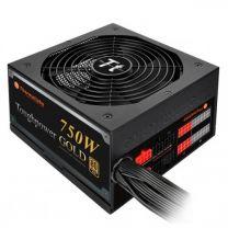 Thermaltake Toughpower 750W 80+ Gold