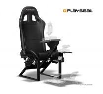 Playseat Air Force Flight Seat - Black