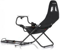 Playseat Challenge Racing Simulator