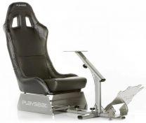 Playseat Evolution Racing Simulator - Black