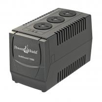 PowerShield VoltGuard 1500VA/750W AVR-750W UPS