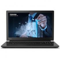 "Toshiba Dynabook Tecra A50-E 15.6"" Laptop,i7-8550U,8GB,256GB SSD,Windows 10 Pro"