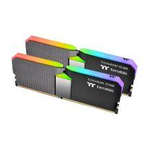 Thermaltake ToughRAM XG RGB 16GB(2x8) DDR4-3600 RAM Memory
