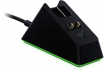 Razer Wireless Mouse Dock Chroma Indoor Black