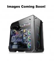 Prebuilt GMR Reaper 2080 Super Gaming PC