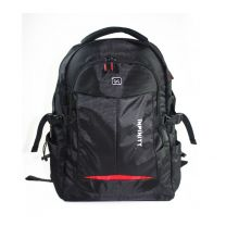 "Infinity N17 17.3"" Notebook/Laptop Backpack"