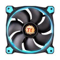 Thermaltake Riing 14 Blue LED High Static Pressure Radiator Fan