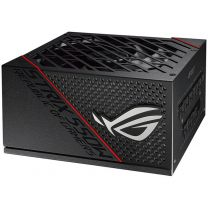 ASUS ROG Strix 550W 80+ Gold Fully Modular Power Supply Unit